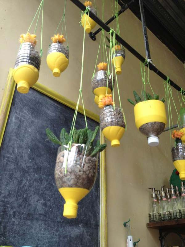 Hanging-Planter-Ideas-Woohome-4