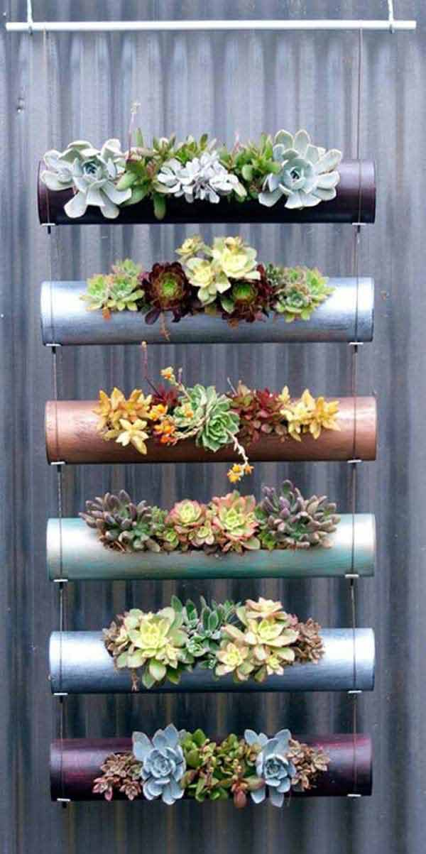 Hanging-Planter-Ideas-Woohome-5