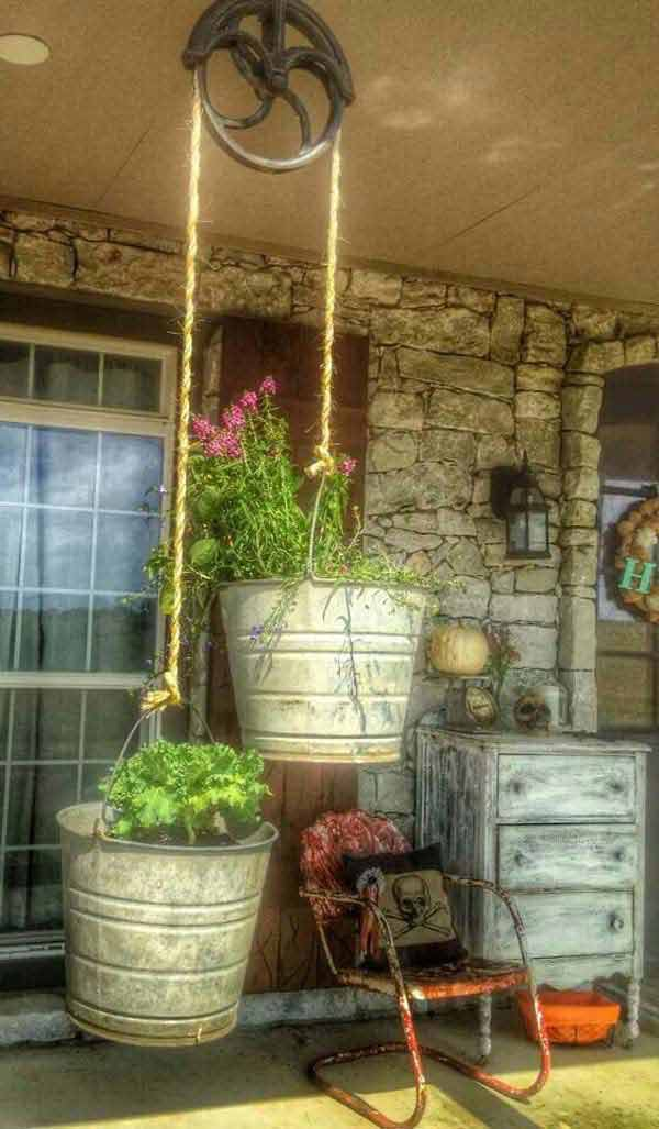 Hanging-Planter-Ideas-Woohome-6