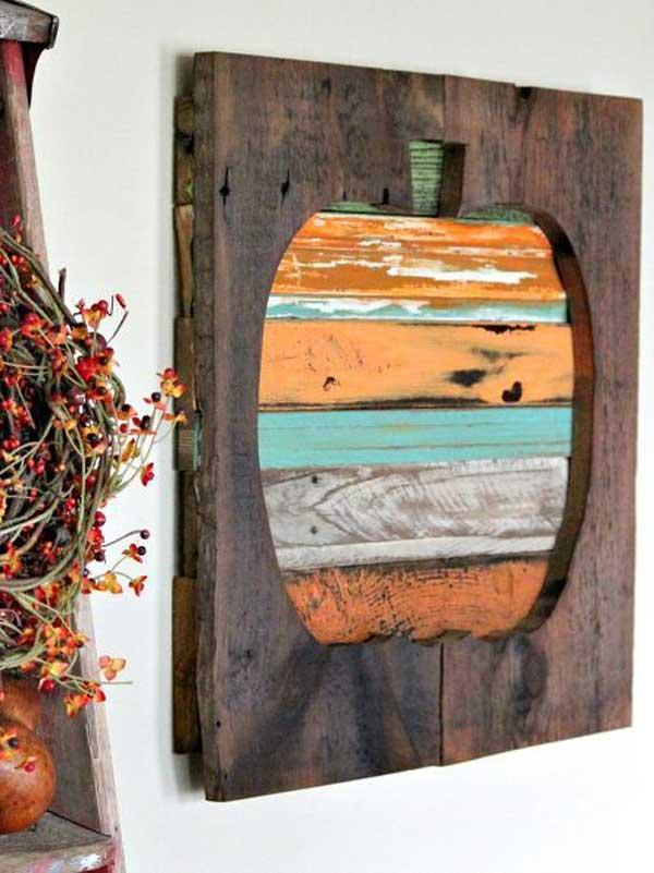 Pallet-Wall-Art-Woohome-14