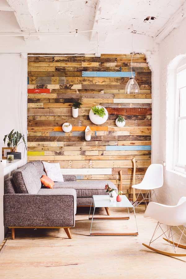 Pallet-Wall-Art-Woohome-5