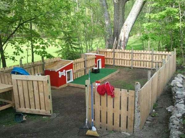 Projects-and-Tips-for-Pets-WooHome-13