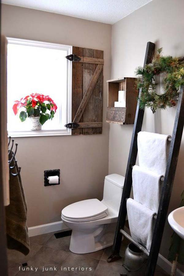storage hacks in bathroom woohome 14 - Diy Small Bathroom Storage