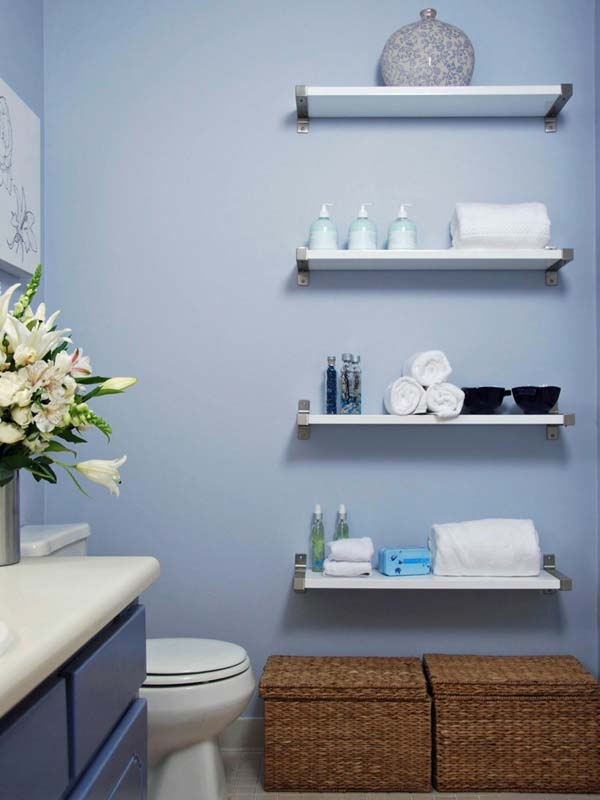 Storage-Hacks-In-Bathroom-WooHome-16