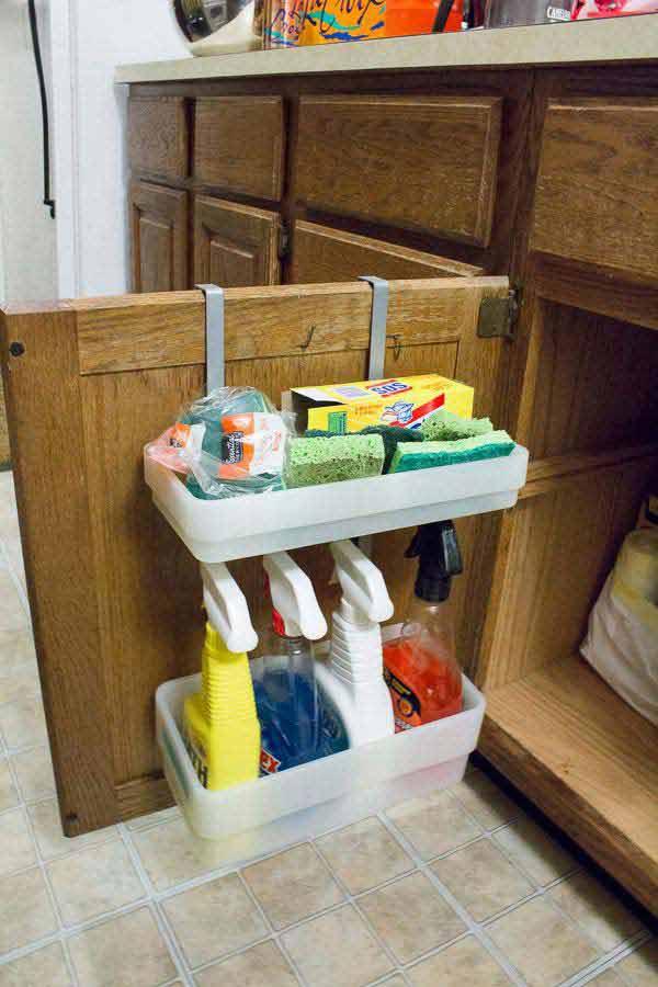 Storage-Hacks-In-Bathroom-WooHome-19