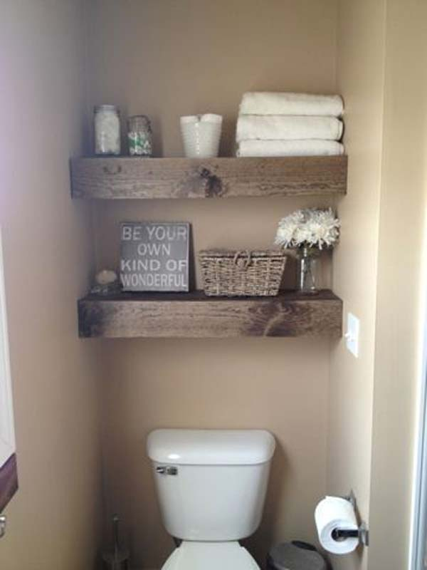 Storage-Hacks-In-Bathroom-WooHome-20