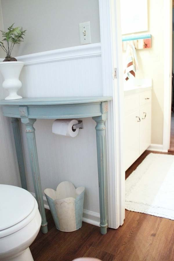 Storage-Hacks-In-Bathroom-WooHome-23
