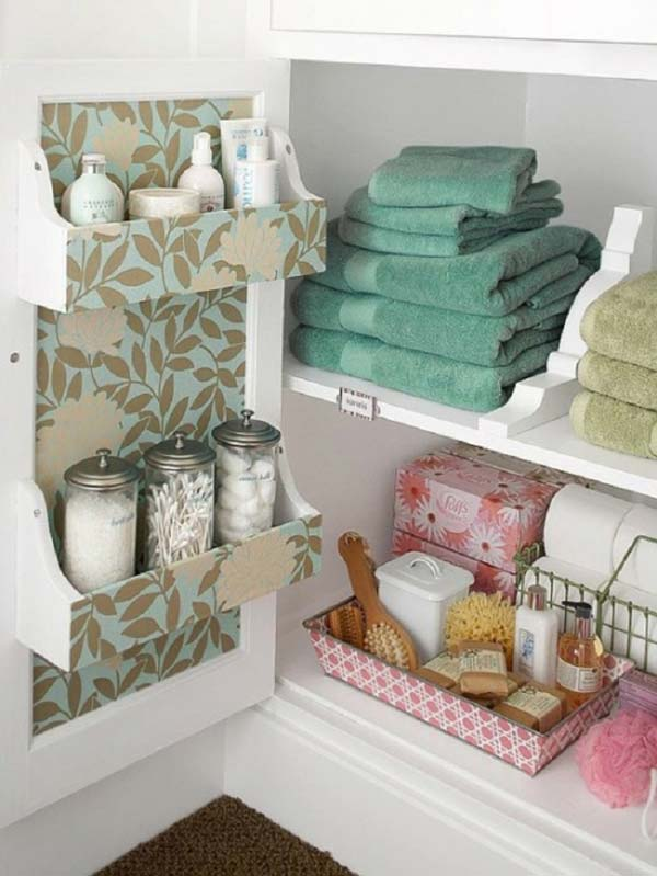 Storage-Hacks-In-Bathroom-WooHome-26