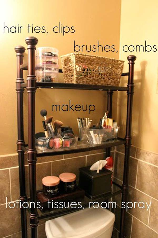 Storage-Hacks-In-Bathroom-WooHome-27