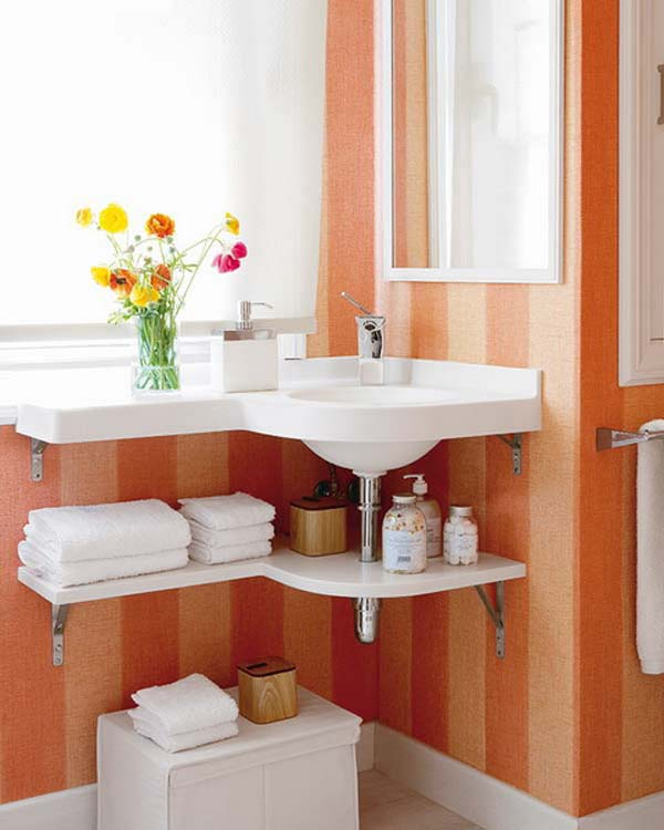 Storage-Hacks-In-Bathroom-WooHome-28