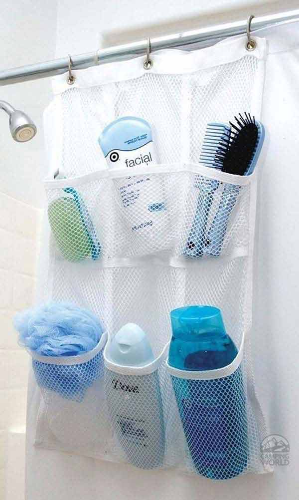 Storage-Hacks-In-Bathroom-WooHome-29