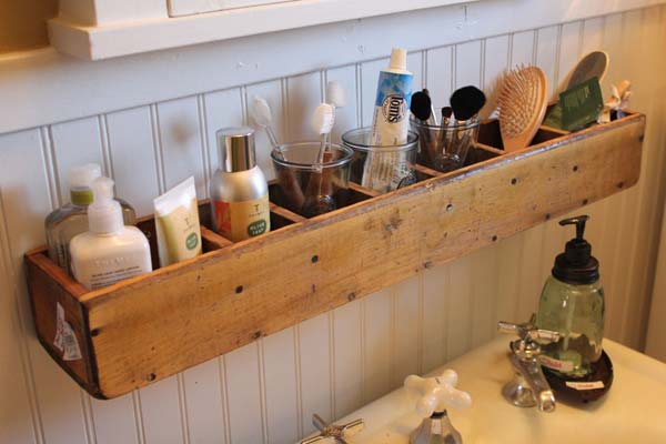 Storage-Hacks-In-Bathroom-WooHome-30