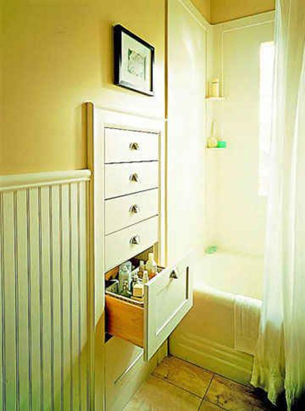 Storage-Hacks-In-Bathroom-WooHome-4