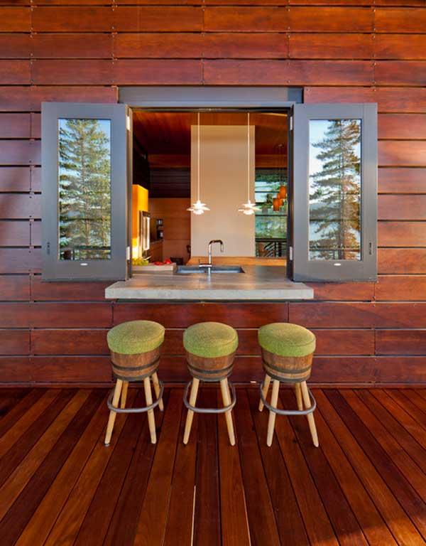 Window-Bar-Ideas-WooHome-11