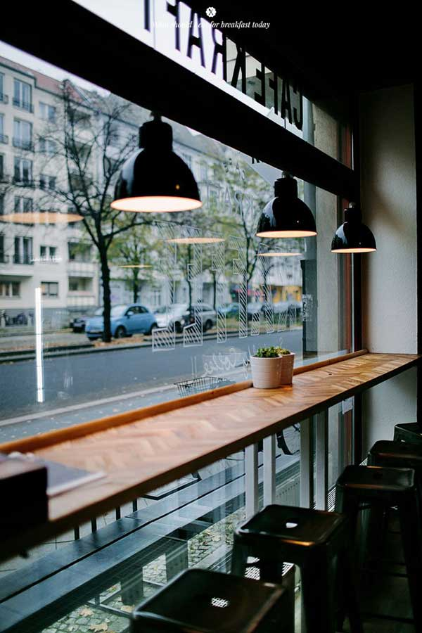 Window-Bar-Ideas-WooHome-12
