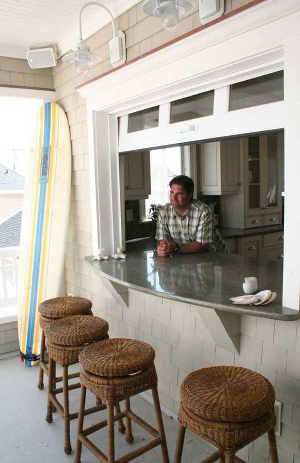 Window-Bar-Ideas-WooHome-14