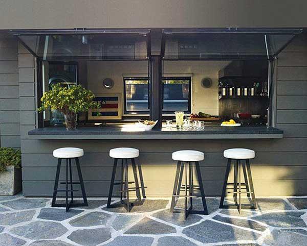 Window-Bar-Ideas-WooHome-17