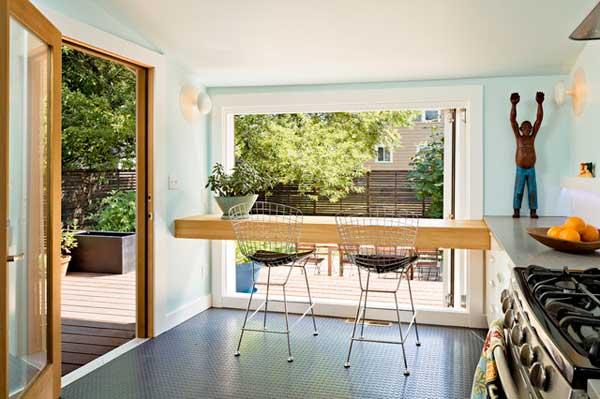 Window-Bar-Ideas-WooHome-19