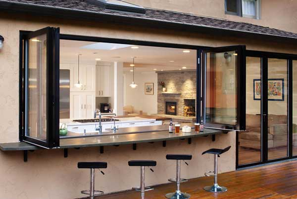 Window-Bar-Ideas-WooHome-20