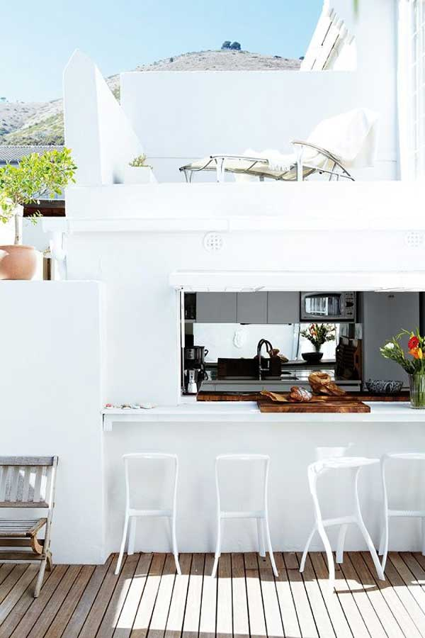 Window-Bar-Ideas-WooHome-3