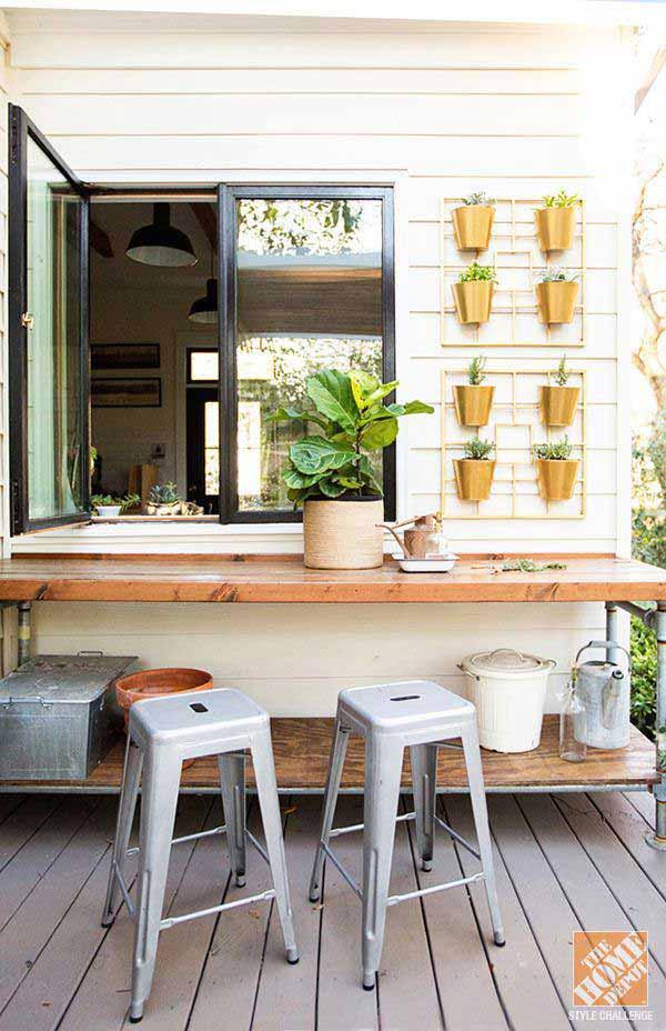 Window-Bar-Ideas-WooHome-6