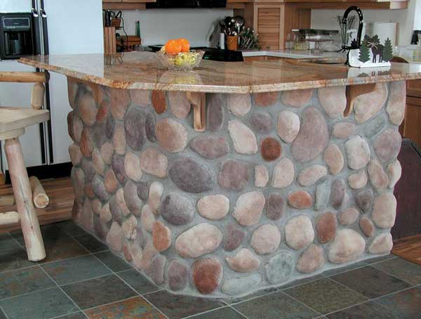 add-river-rocks-to-home-woohome-1