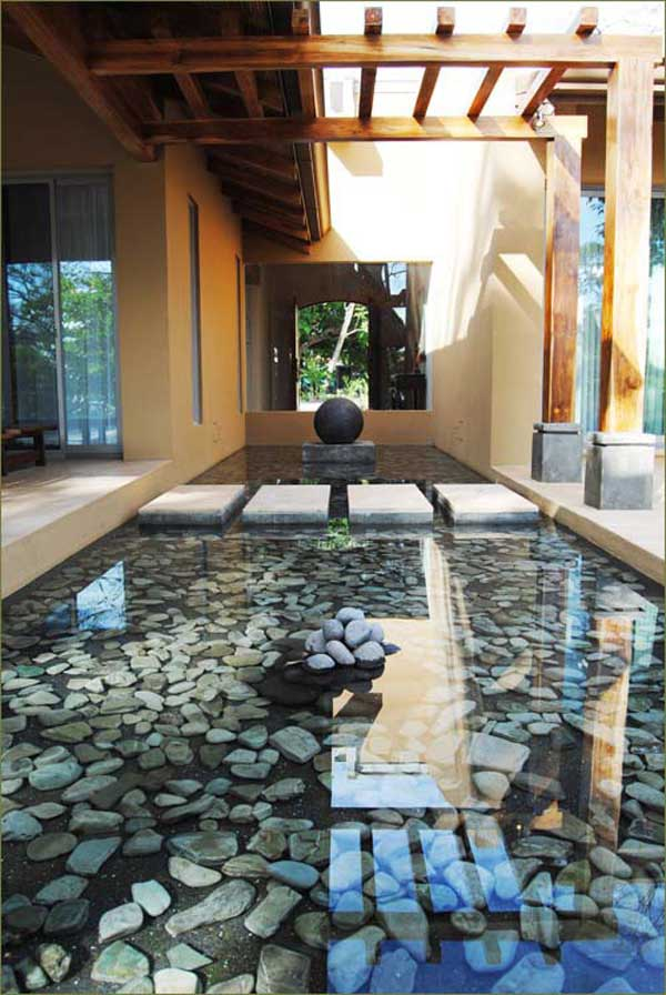 add-river-rocks-to-home-woohome-14