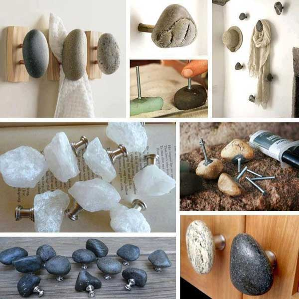 add-river-rocks-to-home-woohome-15