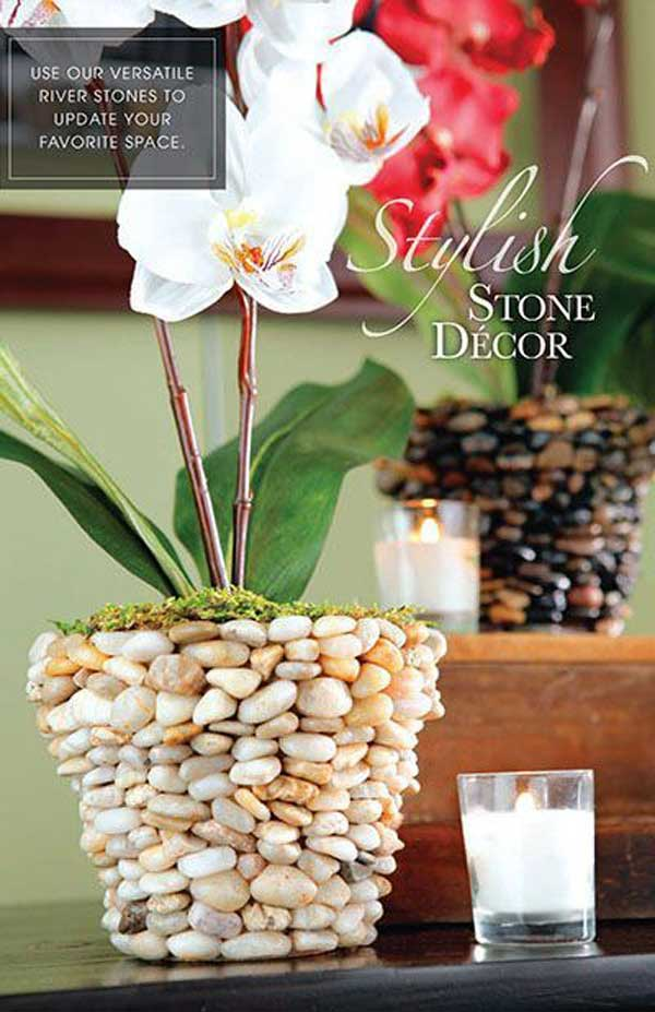 add-river-rocks-to-home-woohome-25