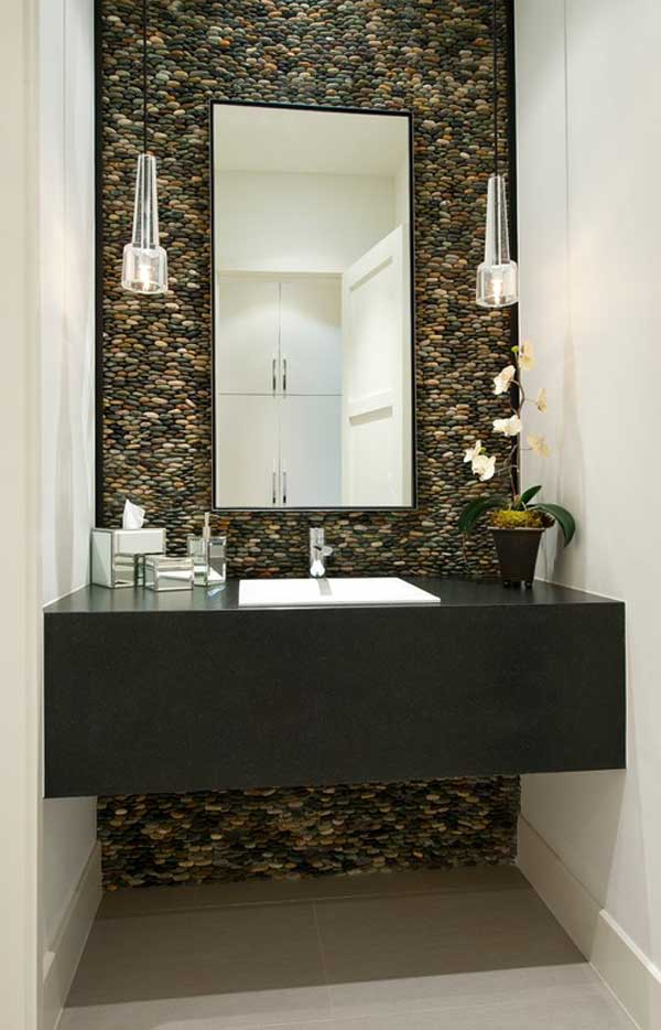 add-river-rocks-to-home-woohome-26
