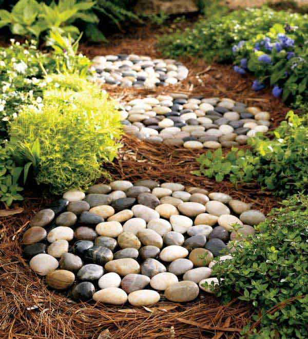 add-river-rocks-to-home-woohome-27