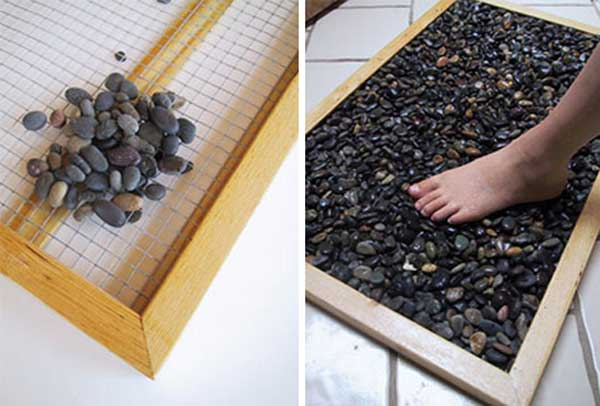 add-river-rocks-to-home-woohome-31