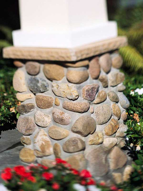add-river-rocks-to-home-woohome-32