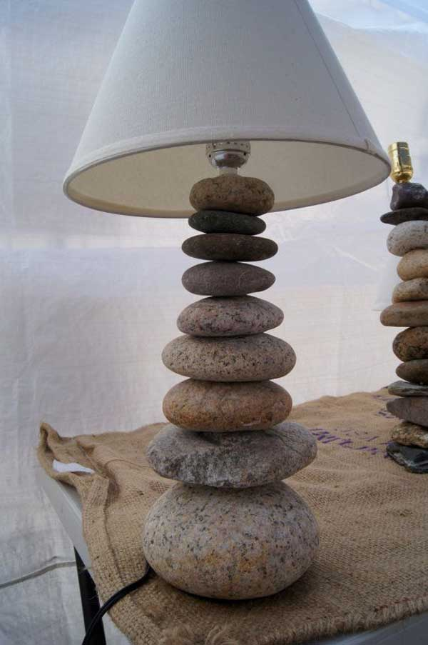 add-river-rocks-to-home-woohome-4