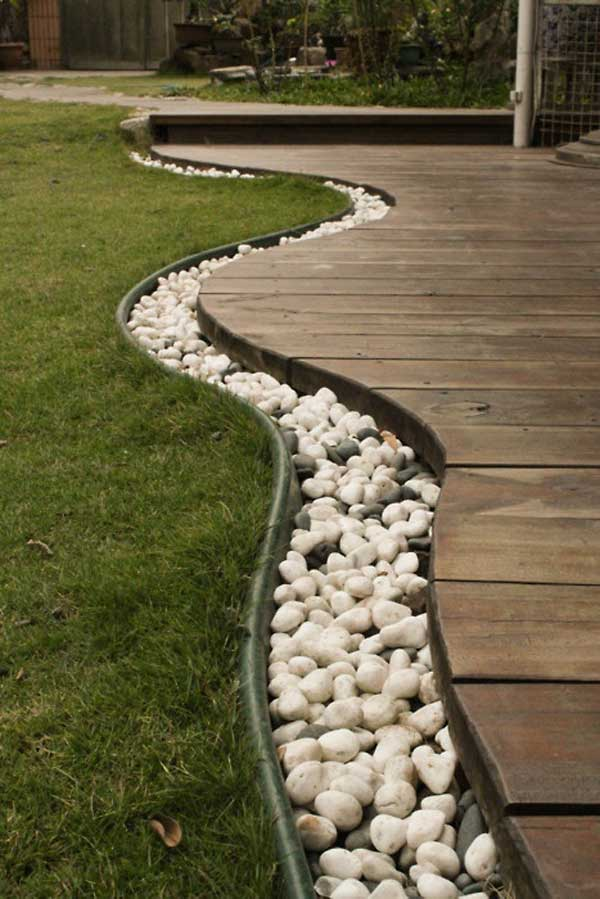 add-river-rocks-to-home-woohome-5