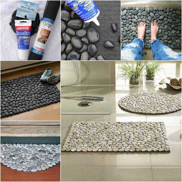 add-river-rocks-to-home-woohome-6