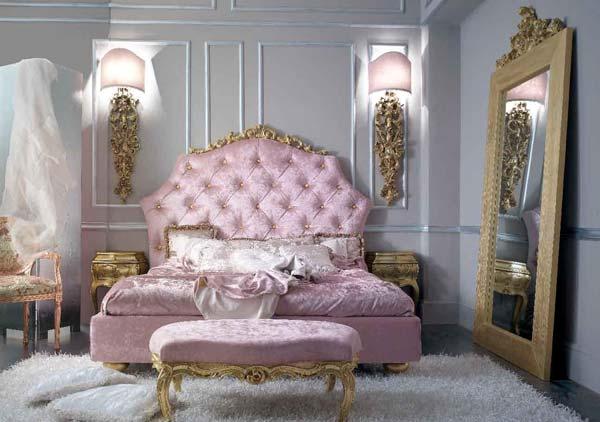 modern-bedroom-lighting-woohome-1