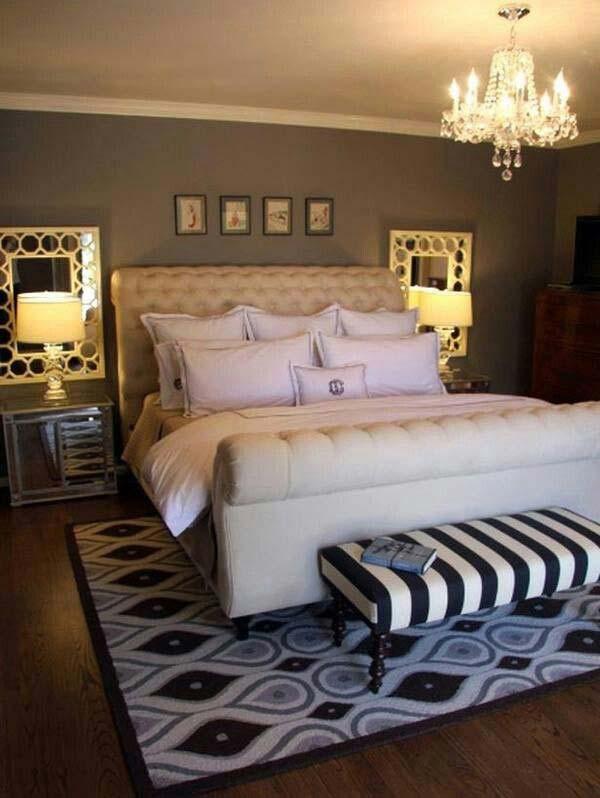 modern-bedroom-lighting-woohome-10
