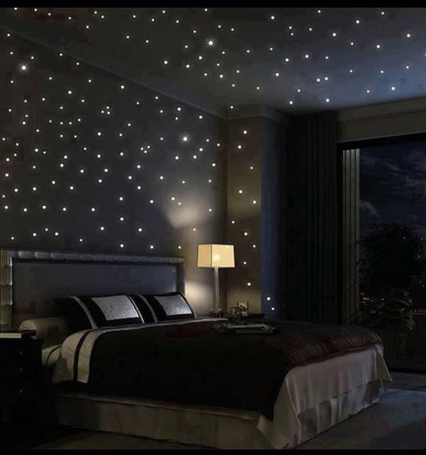 modern-bedroom-lighting-woohome-12