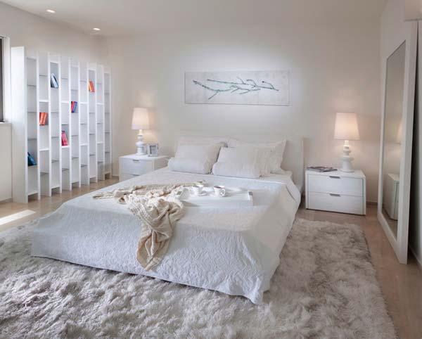 modern-bedroom-lighting-woohome-13