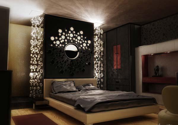 modern-bedroom-lighting-woohome-14