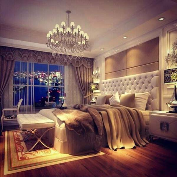 modern-bedroom-lighting-woohome-15