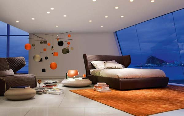 modern-bedroom-lighting-woohome-16