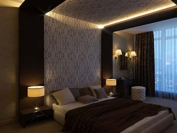 modern-bedroom-lighting-woohome-17