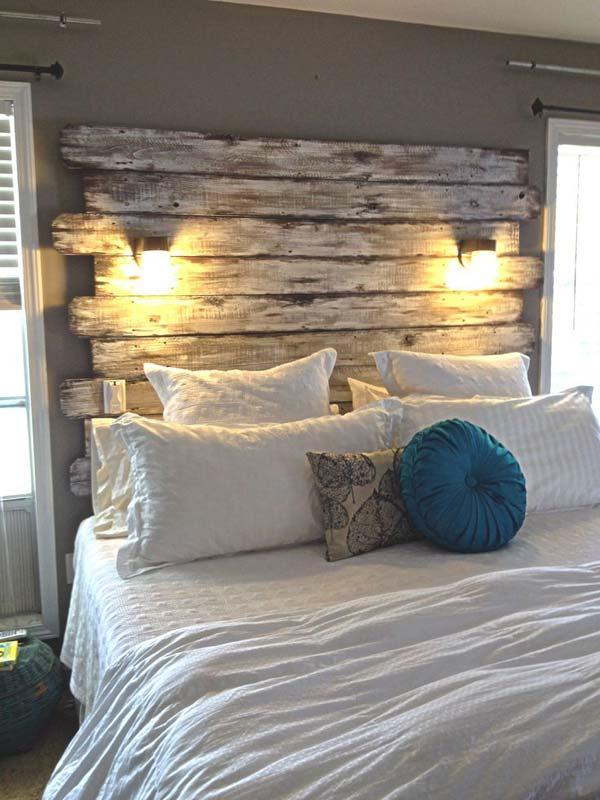 modern-bedroom-lighting-woohome-18