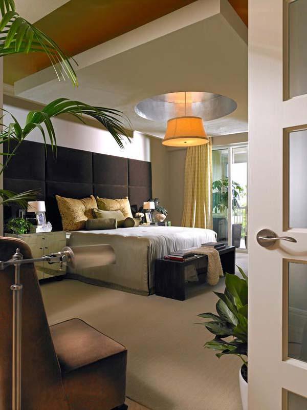 modern-bedroom-lighting-woohome-2