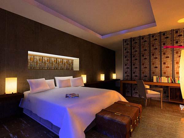 modern-bedroom-lighting-woohome-6