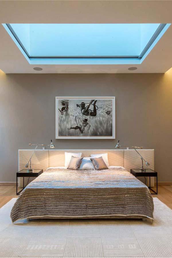modern-bedroom-lighting-woohome-9