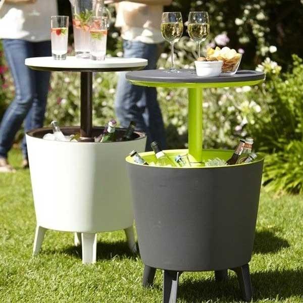 outdoor-cooler-ideas-woohome-1