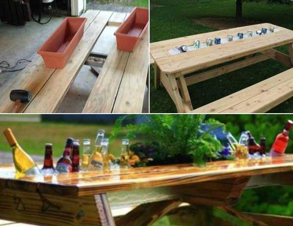 outdoor-cooler-ideas-woohome-10